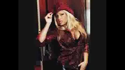 Trish Stratus - Tell Me :p