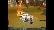 Hero Online (Guild)