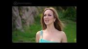 Глория - Къде и да одиш 2012