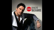 2012- Thanasis Vasilakos - Matia mou gluka (new Song 2012)