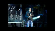 Toni Storaro - Miloner4o romano cavo