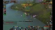 Wow Marksmanship lvl 85 Hunter Pvp - Lxxyc