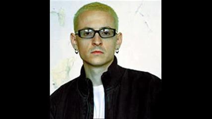 Linkin Park - Снимки