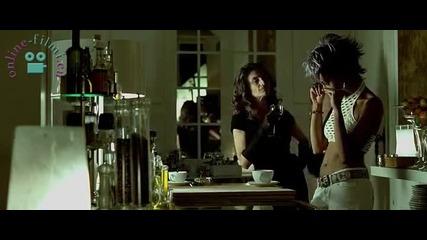 Diary Of A Sеx Addict / Дневникът на една нимфоманка (2008) Целия Филм с Бг Превод