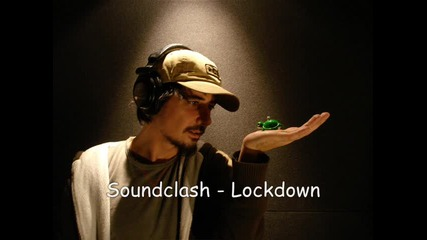 Soundclash - Lockdown