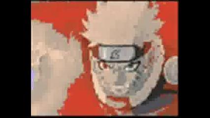 Naruto Qko Klip4e