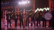 Neda Ukraden - Zovite svirace - PB - (TV Grand 19.05.2014.)