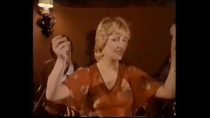Vesna Zmijanac - Poznati me nikad nece - (Kamiondzije opet voze, 1983)