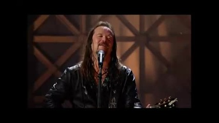 Travis Tritt - Great Day To Be Alive