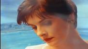 Enya - Orinoco Flow (official Hd Music Video)
