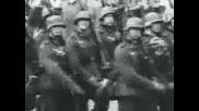 Германски Кинопреглед От 15.11.1938г.