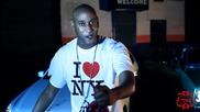 5ive Mics - They Don't Love You *официално видео*
