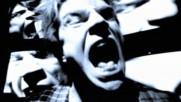 Die Toten Hosen - The Return Of Alex (Оfficial video)