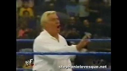 Разбиване 11.05.2000 Стефани в шоуто 2 част