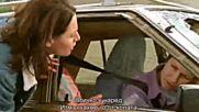 Дъщерите на Маклауд ( Mcleods Daughters - Haunted ) S01 E10