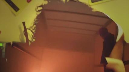 Casisdead - Play [faze Miyake]