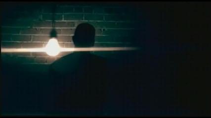 Ето това е истински рап ! Eminem ft Trick Trick - Welcome To Detroit City { Hd }