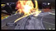 Ratchet & Clank Future:tools of Destruction Review