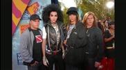 Tokio Hotel Monsoon itamarc Electro Tecktonik Remix Hd With Download