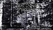 Darkthrone - Ravishing Grimness Full album - 1999
