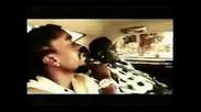 Guerilla Black ft. Beenie Man - Compton