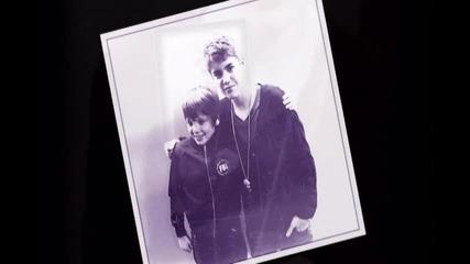 Justin Bieber // Hes Cute !!
