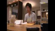 [ Bg Sub ] Coffee Prince - Епизод 15 - 1/2