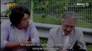 Бг субс! Vampire Prosecutor 2 / Вампирът прокурор 2 (2012) Епизод 4 Част 1/3