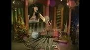 Vesna Vukelic Vendi - Kocka (StudioMMI Video)