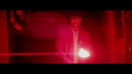 Bad Meets Evil ft. Bruno Mars - Lighters