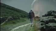 2014 Жестока ! Циганско Сърце - Василис Карас - Tsiggana Kardia | Превод