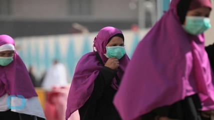 South Korea Reports Two Deaths From Mers