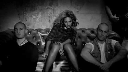 |превод| 2013 Beyonce Feat. Chimamanda Ngozi Adiche - Flawless