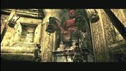 Resident evil 5- (част-15) Veteran, Dx10