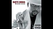 Nate Dogg - Keep It Gangsta