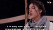 Новая Невеста 01_2 рус суб Yeni Gelin