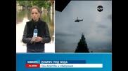 И Добрич под вода - три жертви и евакуация - Новините на Нова