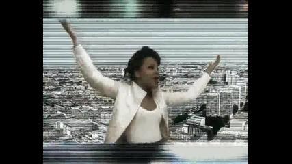 Dramafellaz feat. Candy Berlin (meine Stadt)