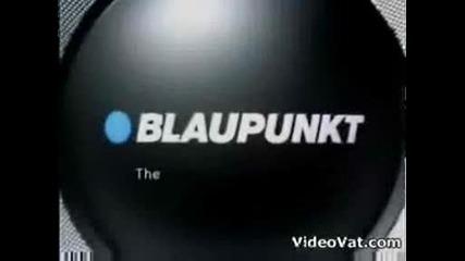 blaupunkt реклама