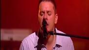 Vlado Georgiev - Draga - (Live) - (Herceg Novi 2012)