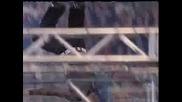 Jeff Hardy Vs Matt Hardy Vengeancе 2001
