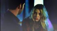 Lucifer & Chloe || idfc