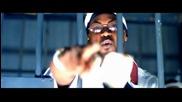Wu Tang Clan - Triumph / H D