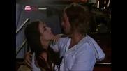 Бурята La Tempestad епизод 37 цял