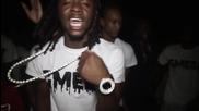 (gmebe) Allo ft. Lil Chief Dinero & Jp Armani - Gang Like Us