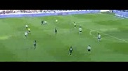 Cristiano Ronaldo Master Speed 2010