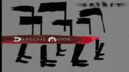 Depeche Mode - Wheres the Revolution Audio