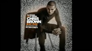 Chris Brown - Sex (in My Zone) Превод