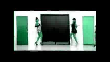 Beyonce & Justin - Summer Love/Get Me Bodied Mix