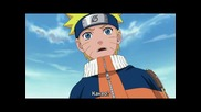 Naruto Shippuuden 181 Bg Sub